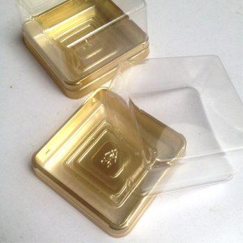وکیوم فرمینگ طلایی